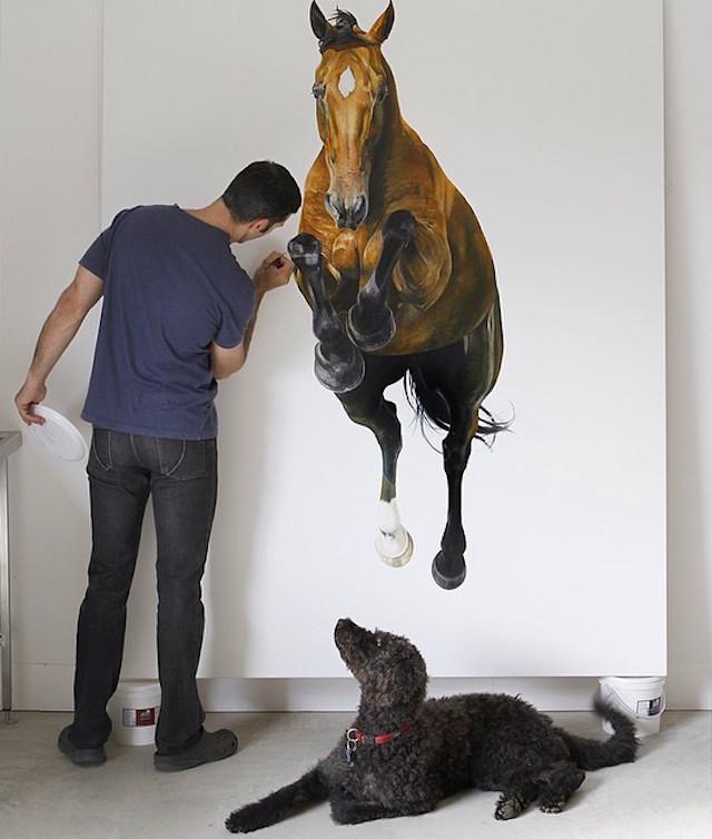 dipinti-iperrealistici-dettagliati-michael-zavros-06