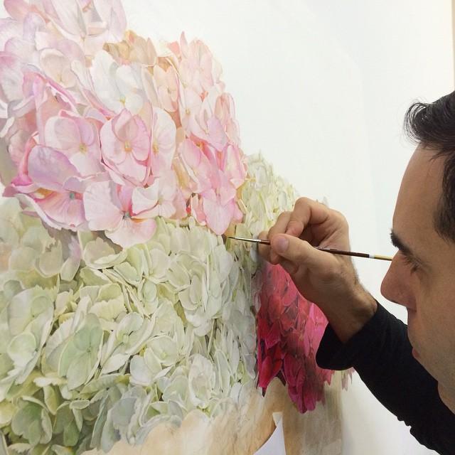 dipinti-iperrealistici-dettagliati-michael-zavros-08