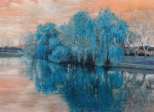 dipinti-iperrealistici-dettagliati-michael-zavros-13