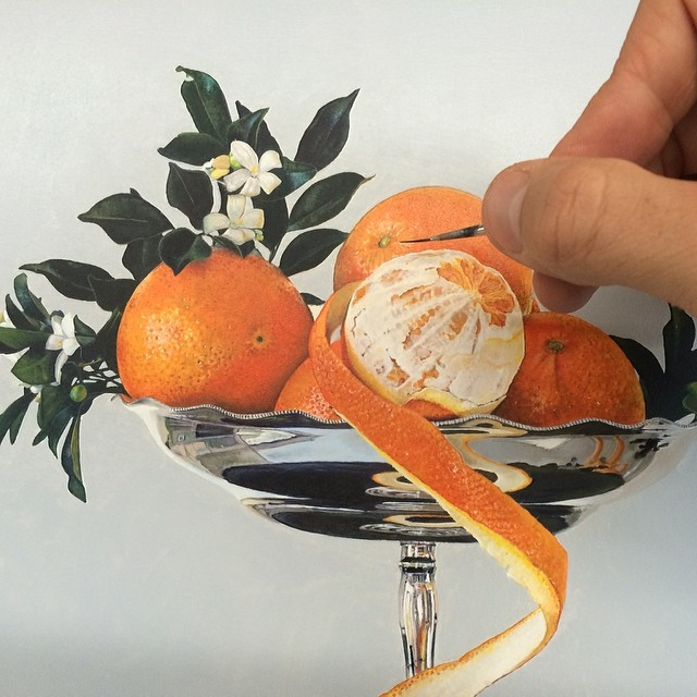 dipinti-iperrealistici-dettagliati-michael-zavros-14