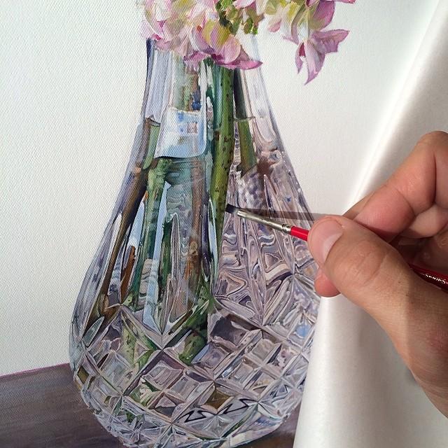 dipinti-iperrealistici-dettagliati-michael-zavros-18