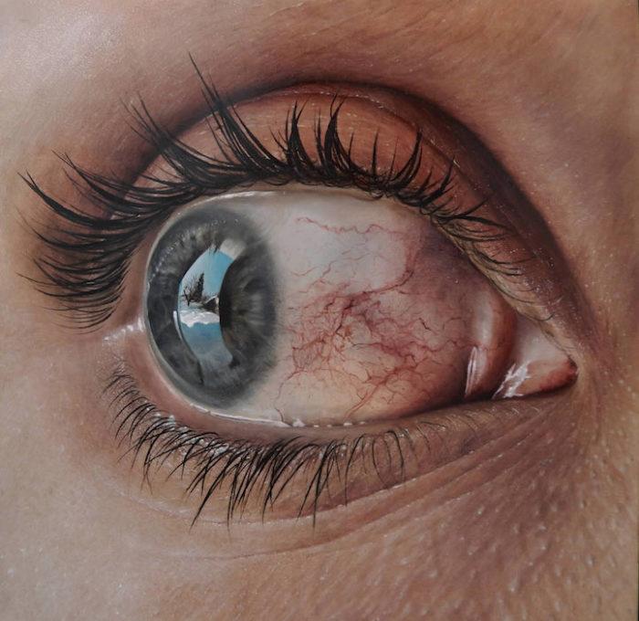 dipinti-iperrealistici-grandezza-naturale-esprimono-vivide-emozioni-king-popp-1