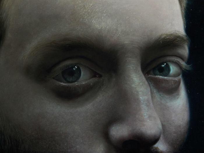 dipinti-iperrealistici-grandezza-naturale-esprimono-vivide-emozioni-king-popp-4