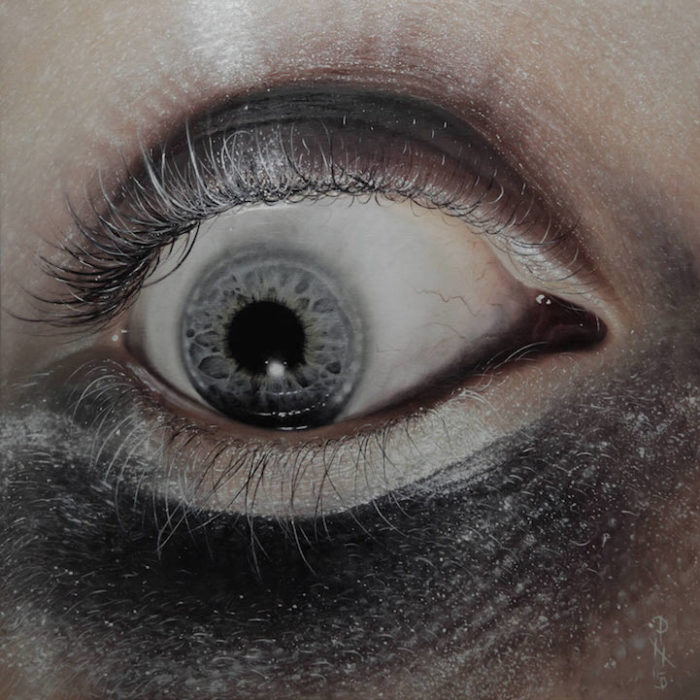 dipinti-iperrealistici-grandezza-naturale-esprimono-vivide-emozioni-king-popp-6