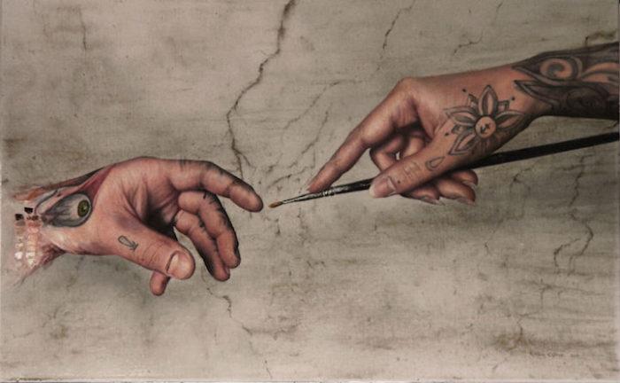 dipinti-iperrealistici-grandezza-naturale-esprimono-vivide-emozioni-king-popp-7