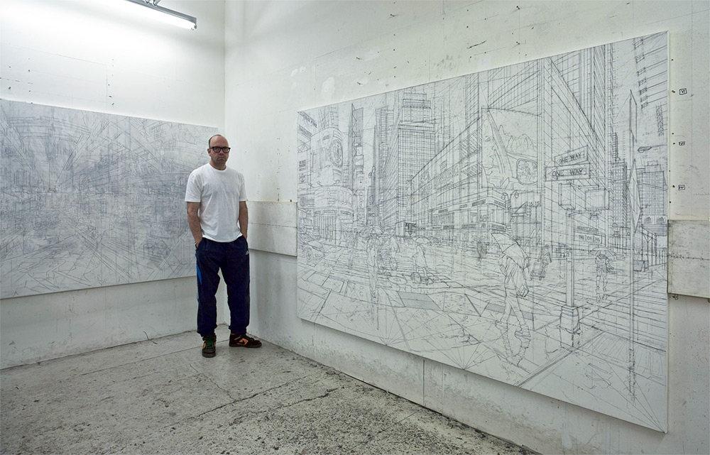 dipinti-iperrealistici-paesaggi-urbani-citta-arte-nathan-walsh-02