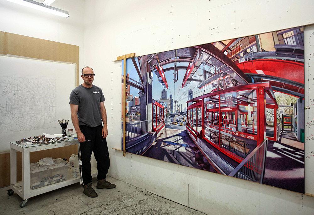 dipinti-iperrealistici-paesaggi-urbani-citta-arte-nathan-walsh-05