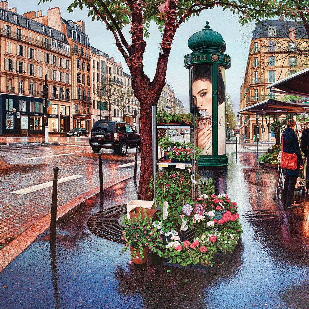 dipinti-iperrealistici-paesaggi-urbani-citta-arte-nathan-walsh-07