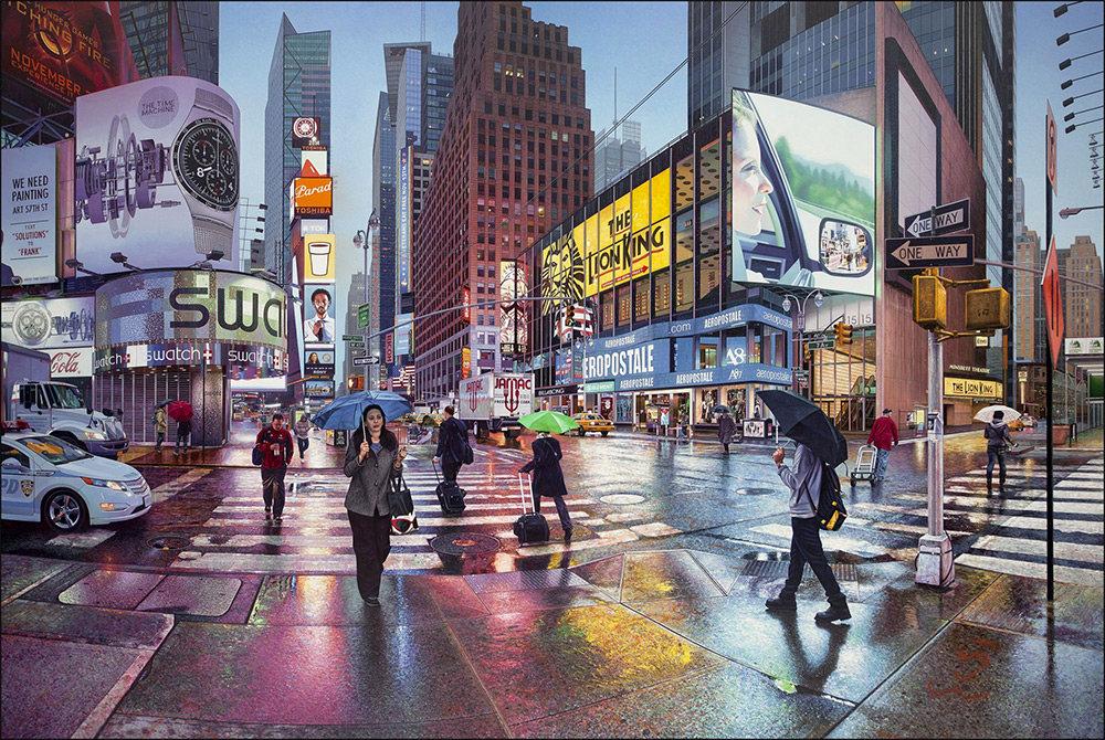 dipinti-iperrealistici-paesaggi-urbani-citta-arte-nathan-walsh-10
