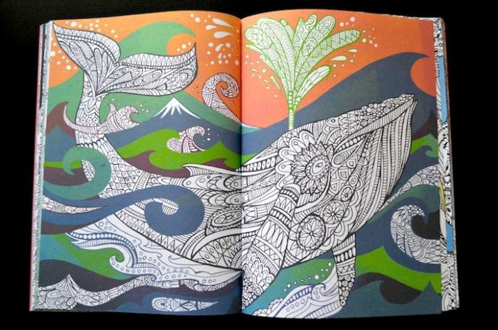 disegni-da-colorare-per-adulti-terapia-anti-stress-Davies-Merritt-Taylor-2