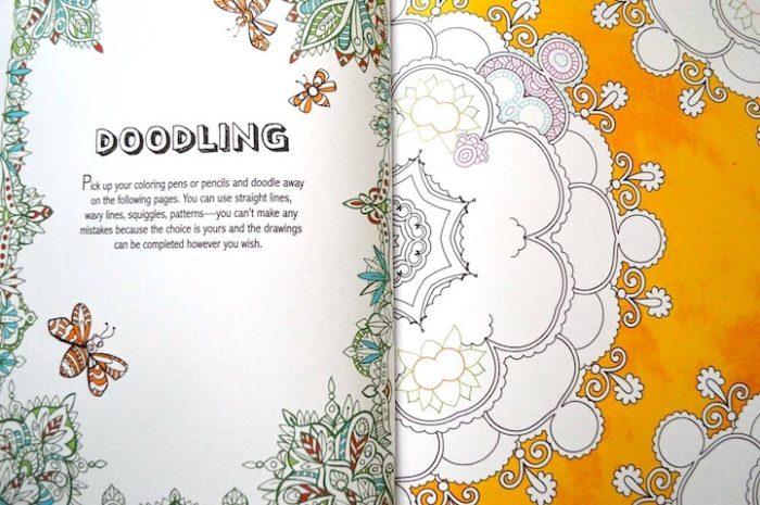 disegni-da-colorare-per-adulti-terapia-anti-stress-Davies-Merritt-Taylor-7
