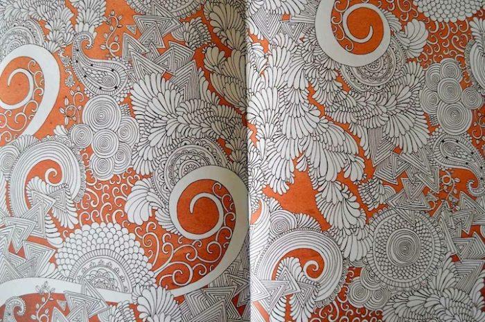 disegni-da-colorare-per-adulti-terapia-anti-stress-Davies-Merritt-Taylor-8