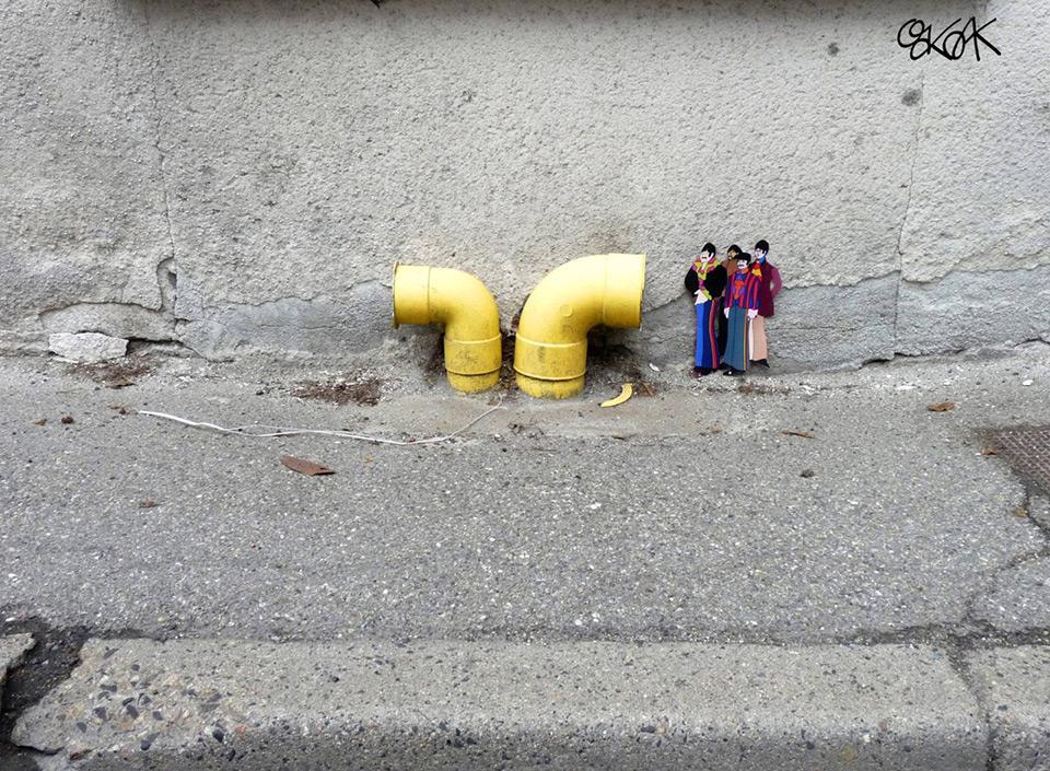 divertenti-lavori-street-art-francia-oakoak-1