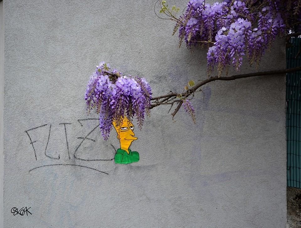 divertenti-lavori-street-art-francia-oakoak-3