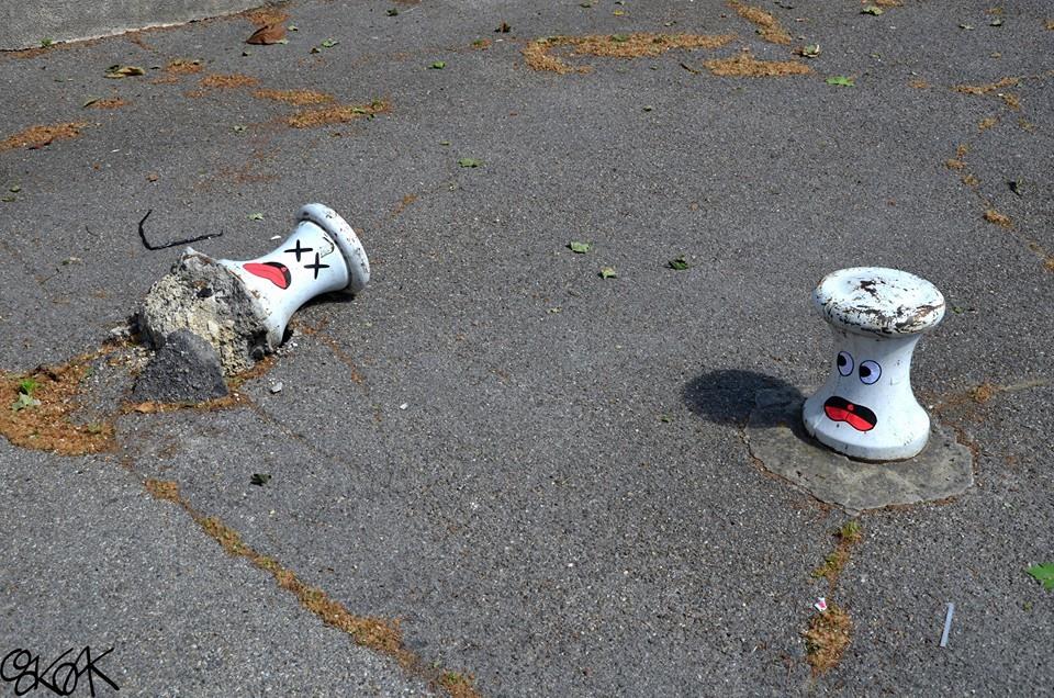 divertenti-lavori-street-art-francia-oakoak-5