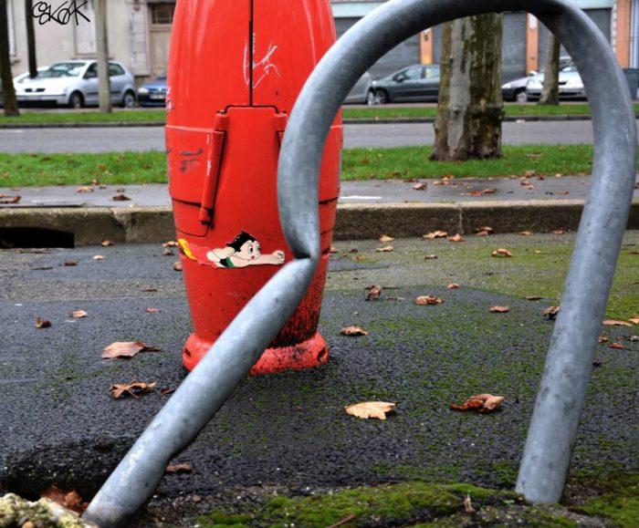 divertenti-lavori-street-art-francia-oakoak-6