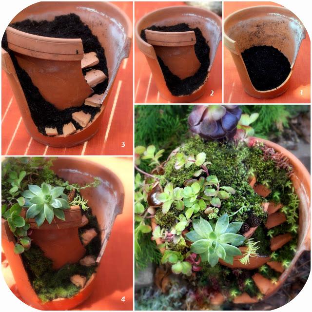 fai-da-te-vasi-rotti-riciclati-trasformati-giardini-fatati-09