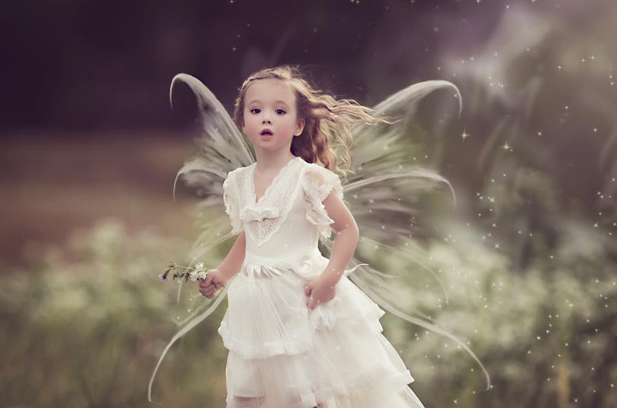 fantastici-ritratti-sogni-desideri-bambini-rhiannon-logsdon-02