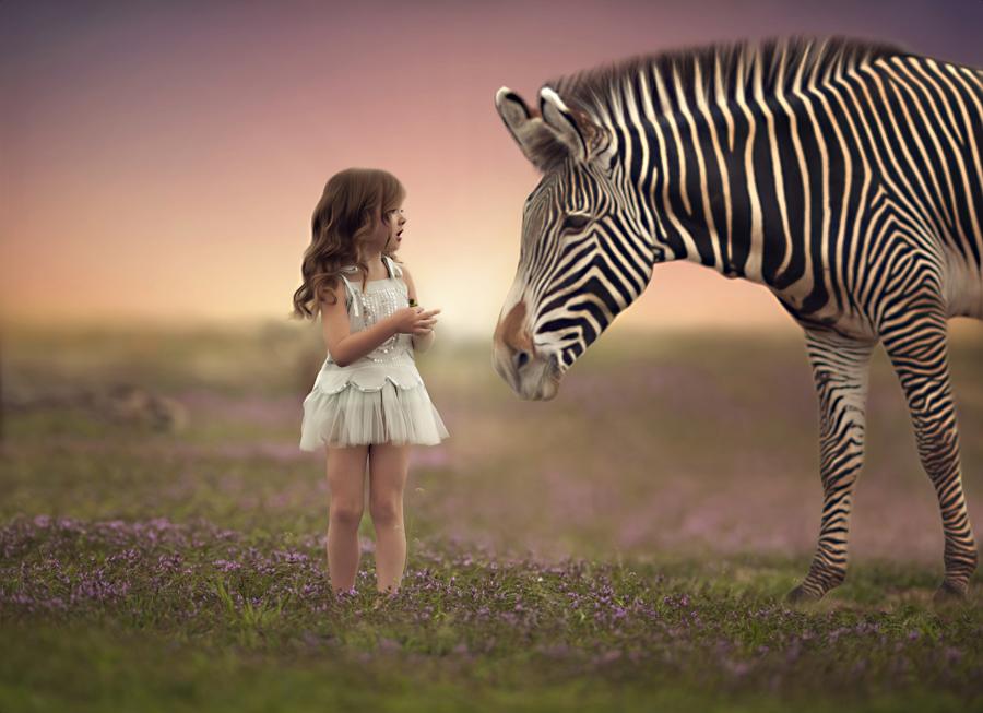 fantastici-ritratti-sogni-desideri-bambini-rhiannon-logsdon-04