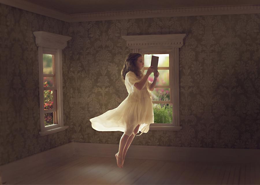 fantastici-ritratti-sogni-desideri-bambini-rhiannon-logsdon-05