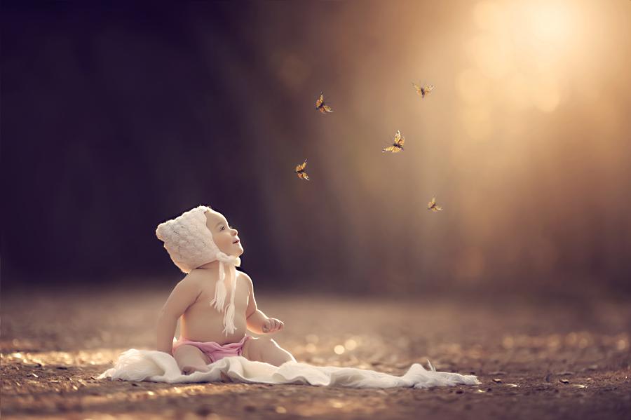 fantastici-ritratti-sogni-desideri-bambini-rhiannon-logsdon-06