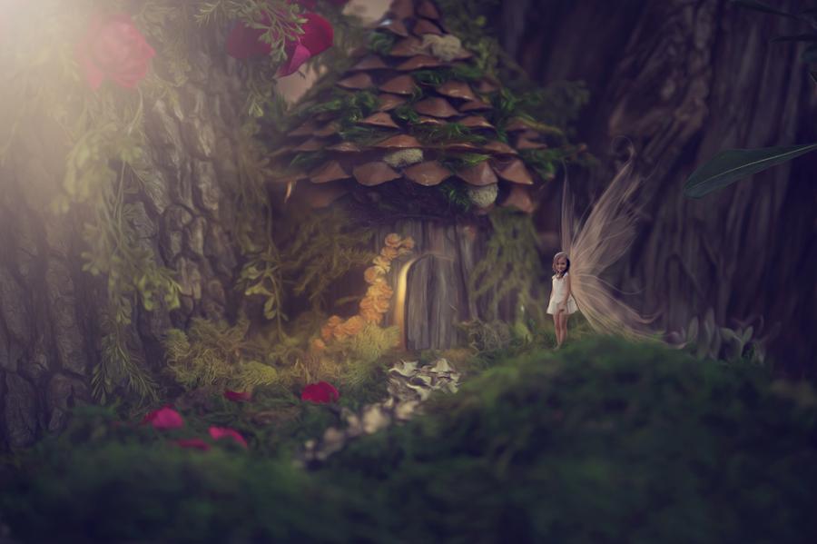 fantastici-ritratti-sogni-desideri-bambini-rhiannon-logsdon-07