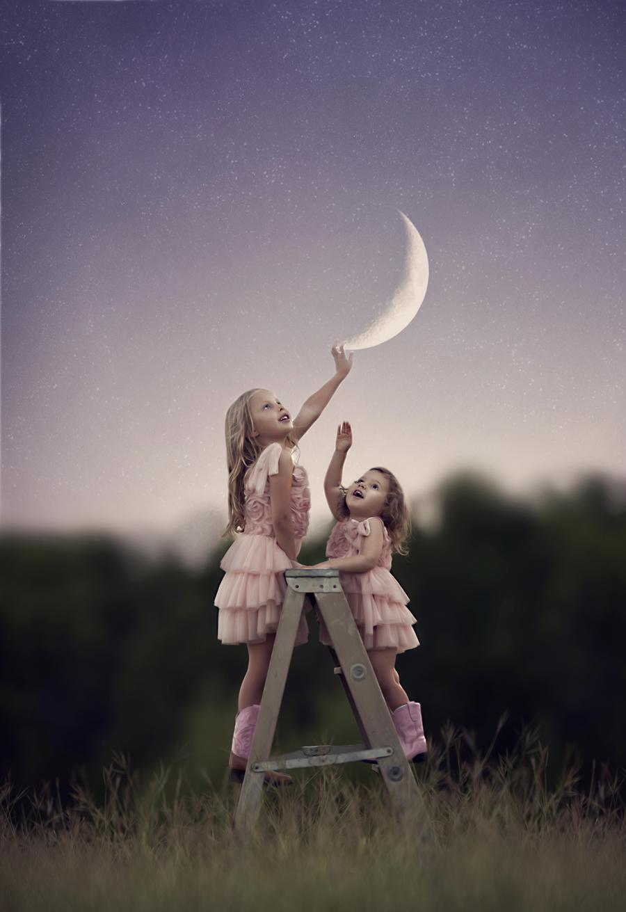 fantastici-ritratti-sogni-desideri-bambini-rhiannon-logsdon-10