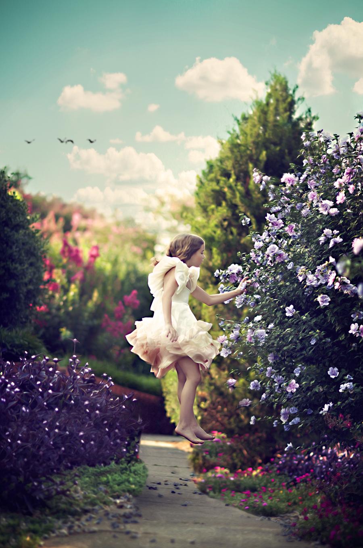 fantastici-ritratti-sogni-desideri-bambini-rhiannon-logsdon-11