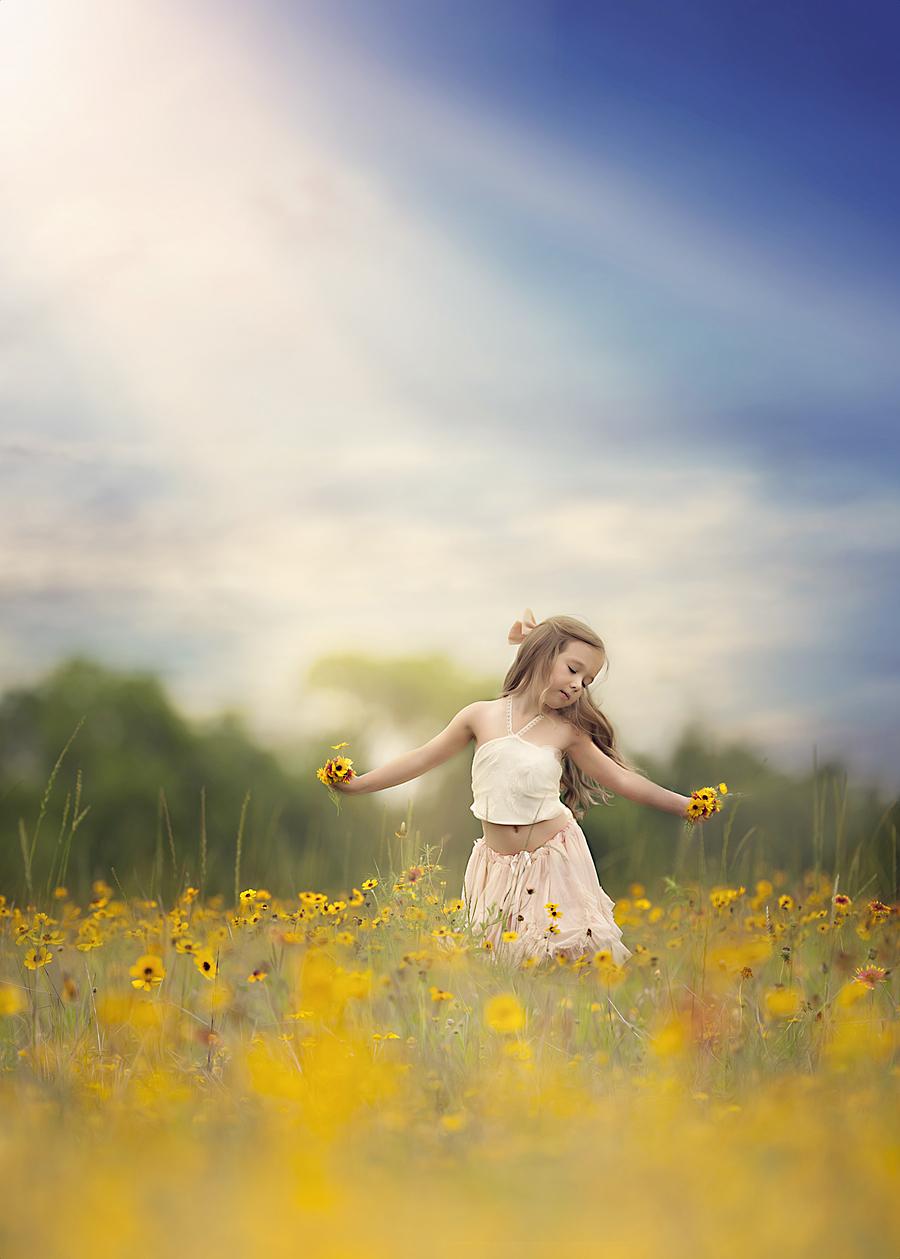 fantastici-ritratti-sogni-desideri-bambini-rhiannon-logsdon-12