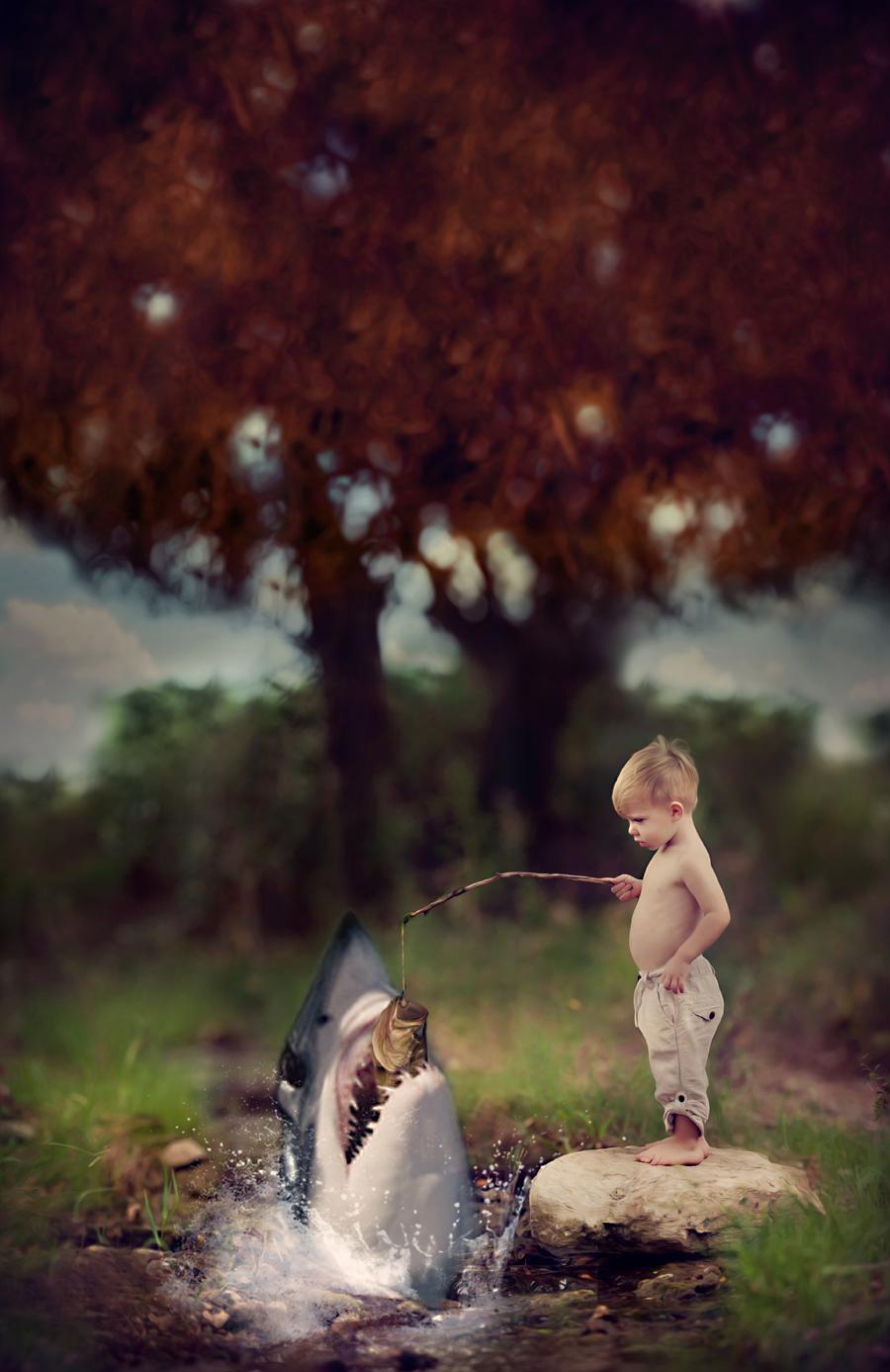 fantastici-ritratti-sogni-desideri-bambini-rhiannon-logsdon-14