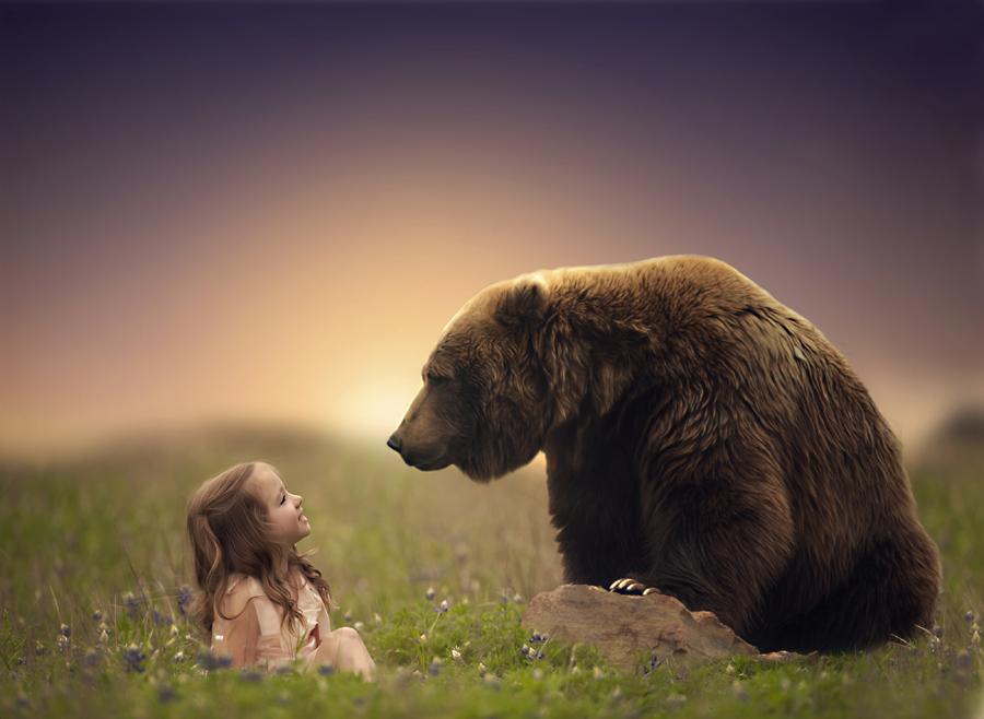 fantastici-ritratti-sogni-desideri-bambini-rhiannon-logsdon-15