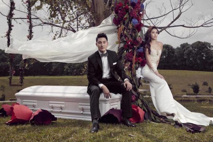 fidanzati-posano-foto-nozze-funerale-5
