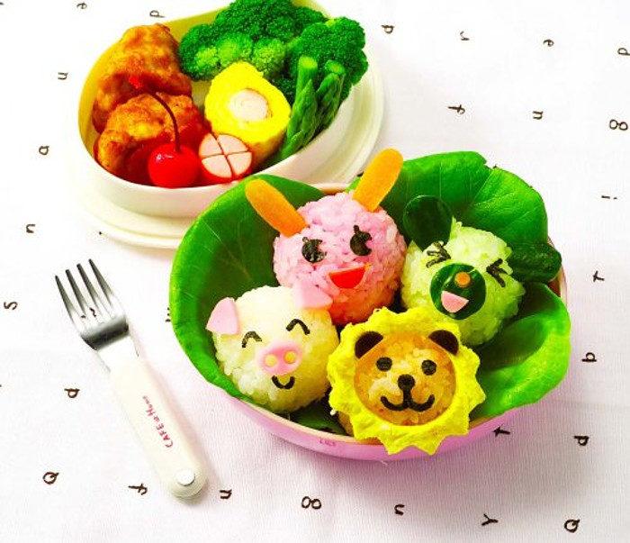formine-stampi-cibi-alimenti-biscotti-bambini-cane-maiale-riso-2