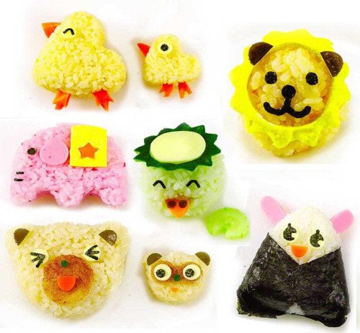 formine-stampi-cibi-alimenti-biscotti-bambini-cane-maiale-riso-4