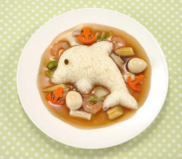 formine-stampi-cibi-alimenti-biscotti-bambini-delfino-coniglio-fiore-1