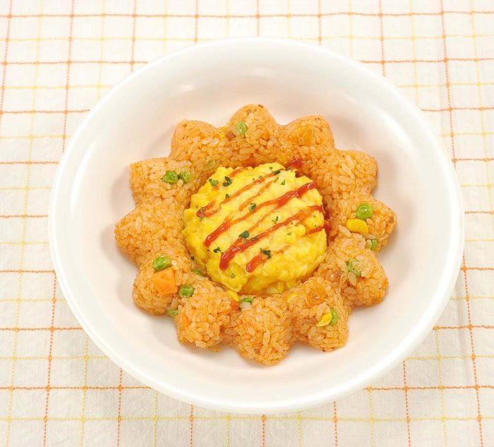 formine-stampi-cibi-alimenti-biscotti-bambini-delfino-coniglio-fiore-11