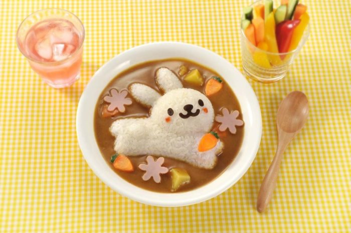 formine-stampi-cibi-alimenti-biscotti-bambini-delfino-coniglio-fiore-3