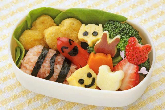 formine-stampi-cibi-alimenti-biscotti-bambini-divertenti-personaggi-2