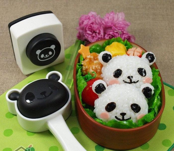 formine-stampi-cibi-alimenti-biscotti-bambini-onigiri-panda-riso-2