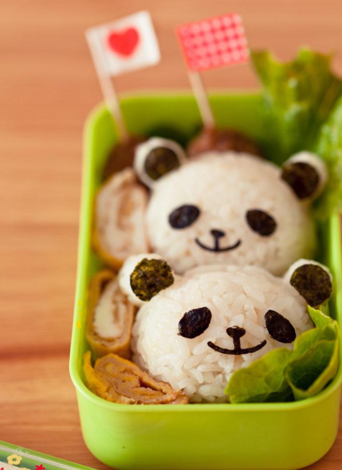 formine-stampi-cibi-alimenti-biscotti-bambini-onigiri-panda-riso-3