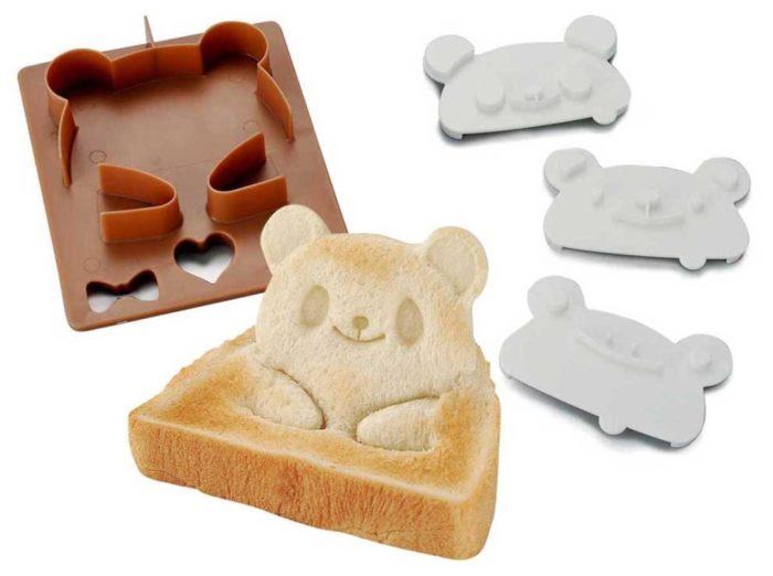 formine-stampi-cibi-alimenti-biscotti-bambini-panda-orsetto-pop-up-1