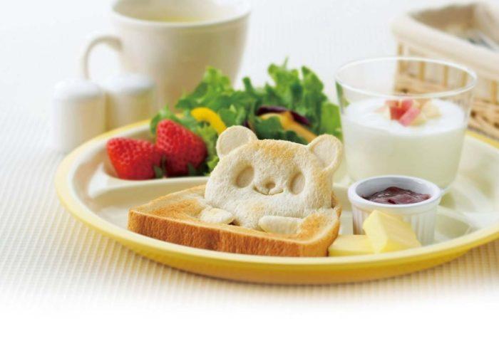 formine-stampi-cibi-alimenti-biscotti-bambini-panda-orsetto-pop-up-2