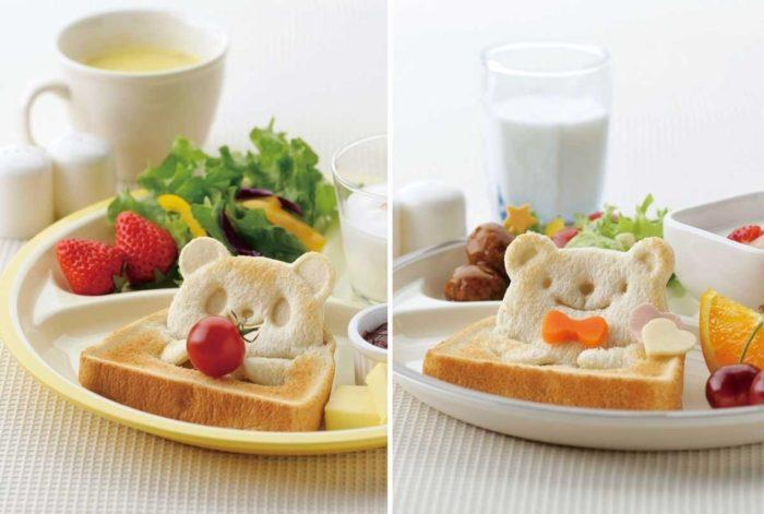 formine-stampi-cibi-alimenti-biscotti-bambini-panda-orsetto-pop-up-3