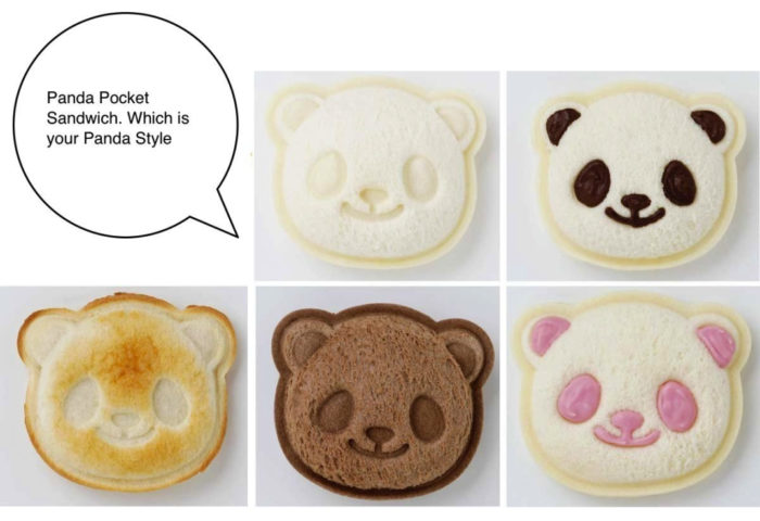 formine-stampi-cibi-alimenti-biscotti-bambini-panda-pane-1