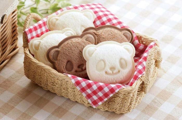 formine-stampi-cibi-alimenti-biscotti-bambini-panda-pane-3