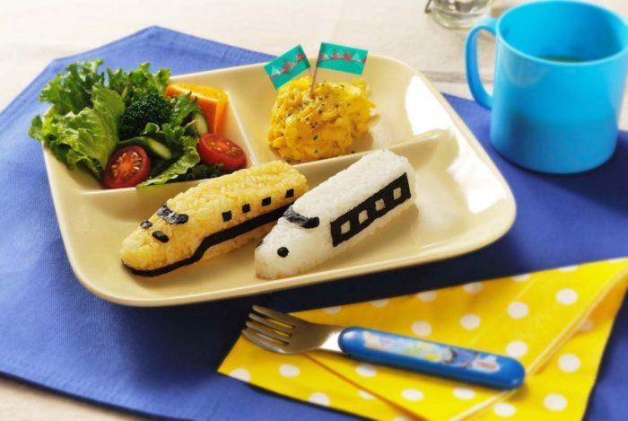 formine-stampi-cibi-alimenti-biscotti-bambini-trenini-riso-3