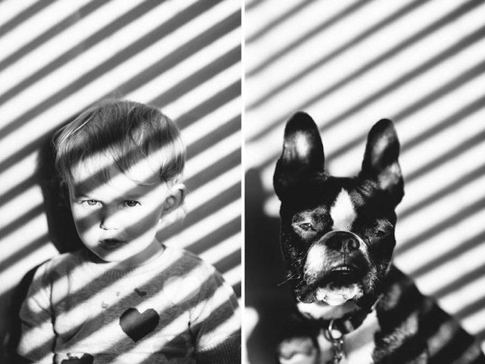 foto-bambina-cane-stessa-posa-vestiti-jesse-holland-03
