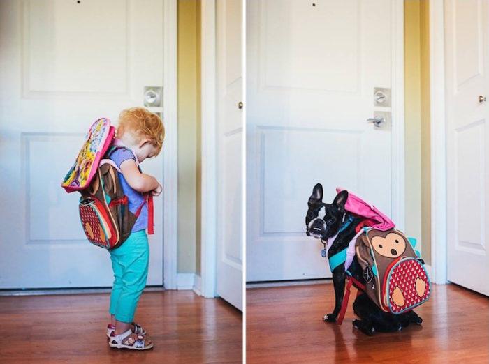 foto-bambina-cane-stessa-posa-vestiti-jesse-holland-05