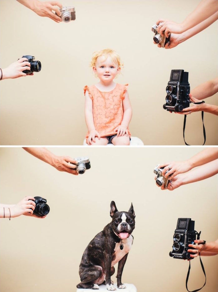 foto-bambina-cane-stessa-posa-vestiti-jesse-holland-14