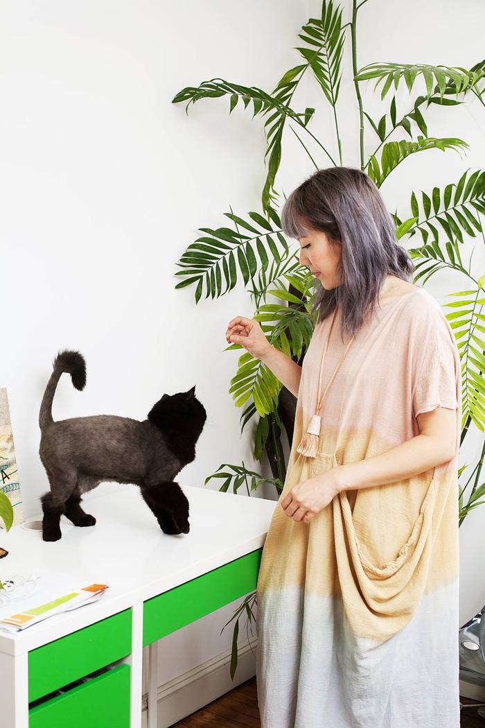 foto-di-ragazze-con-gatti-brianne-willis-04